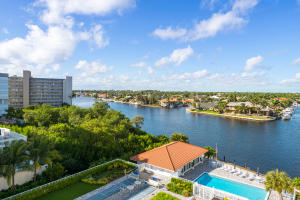 3114 S Ocean Boulevard 705 For Sale 10577786, FL