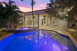 Old Palm Golf Club - Palm Beach Gardens - RX-10577031