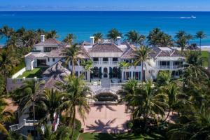 12520  Seminole Beach Road  For Sale 10579071, FL