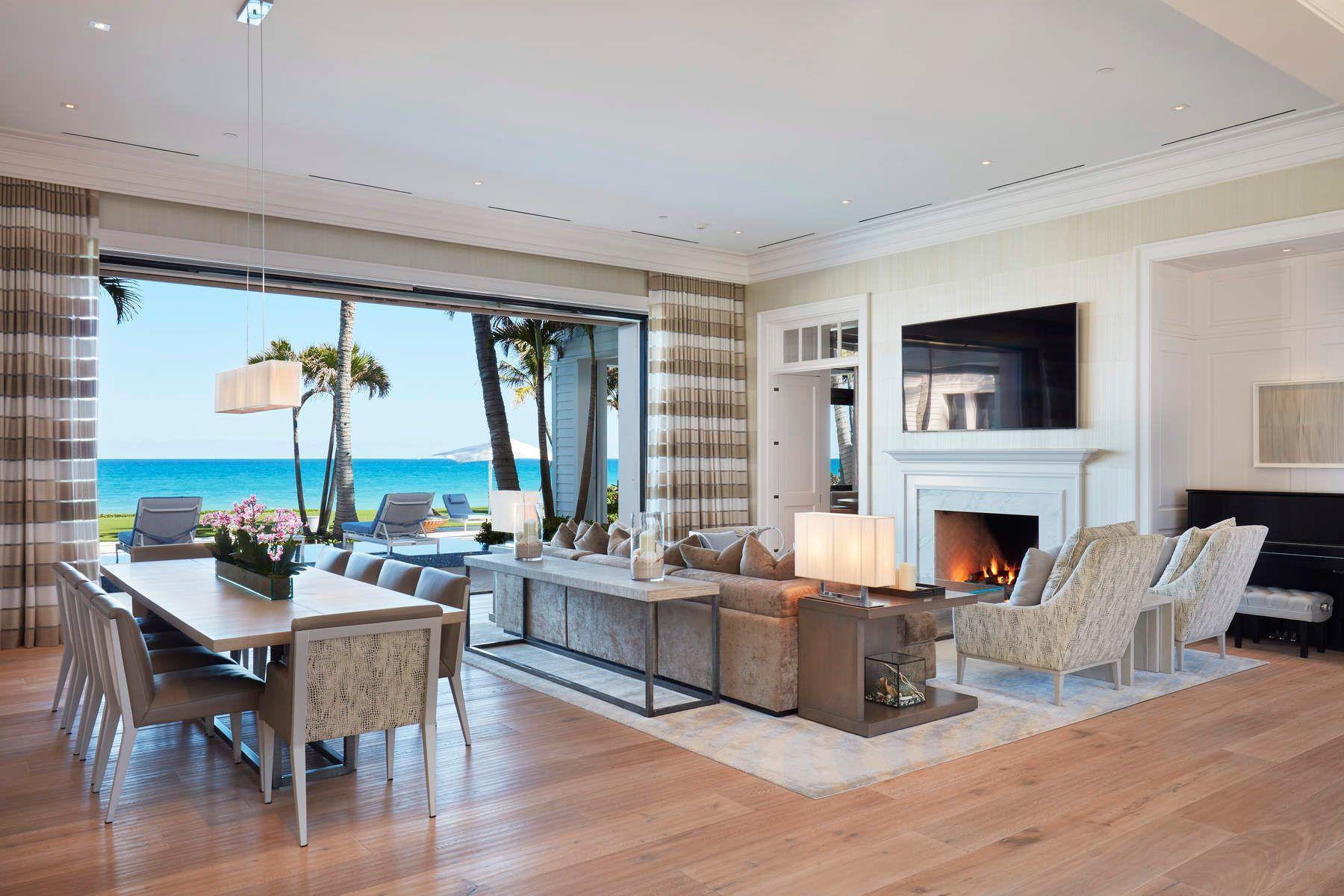 12520 Seminole Beach Road, North Palm Beach, Florida 33408, 11 Bedrooms Bedrooms, ,15.3 BathroomsBathrooms,Single family detached,For sale,Seminole Beach,RX-10579071