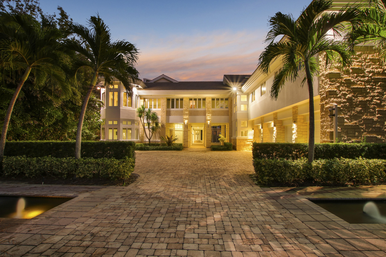 14958  Palmwood Road, Jupiter, Florida