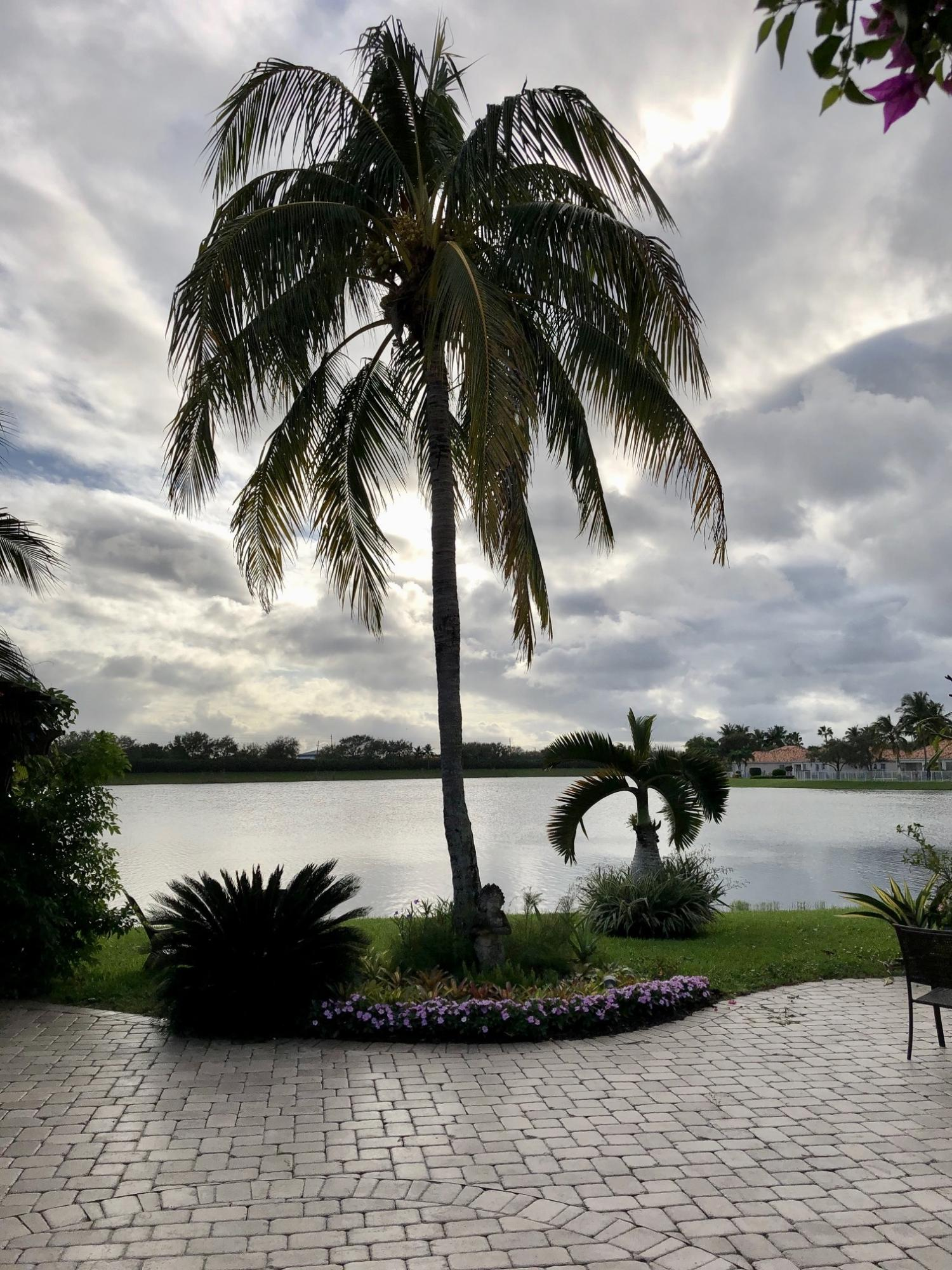 2165 Vero Beach Lane West Palm Beach, FL 33411 photo 27