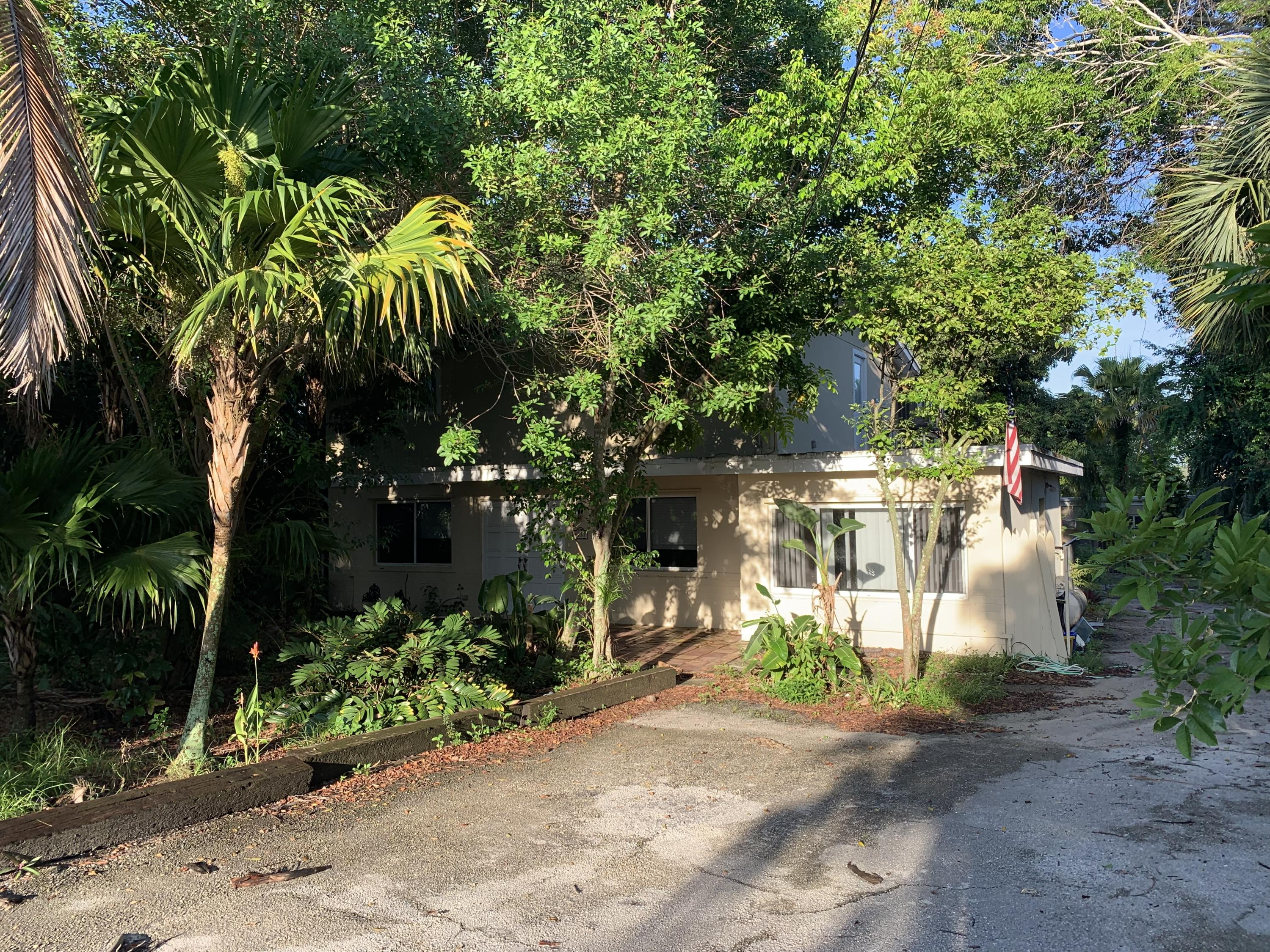 Home for sale in Acreage Lake Worth Florida