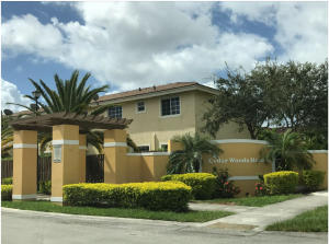 14150 SW 260th Street 101 For Sale 10577877, FL