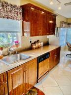 PALM GREENS AT VILLA DEL RAY CONDO home 5720 Princess Palm Court Delray Beach FL 33484