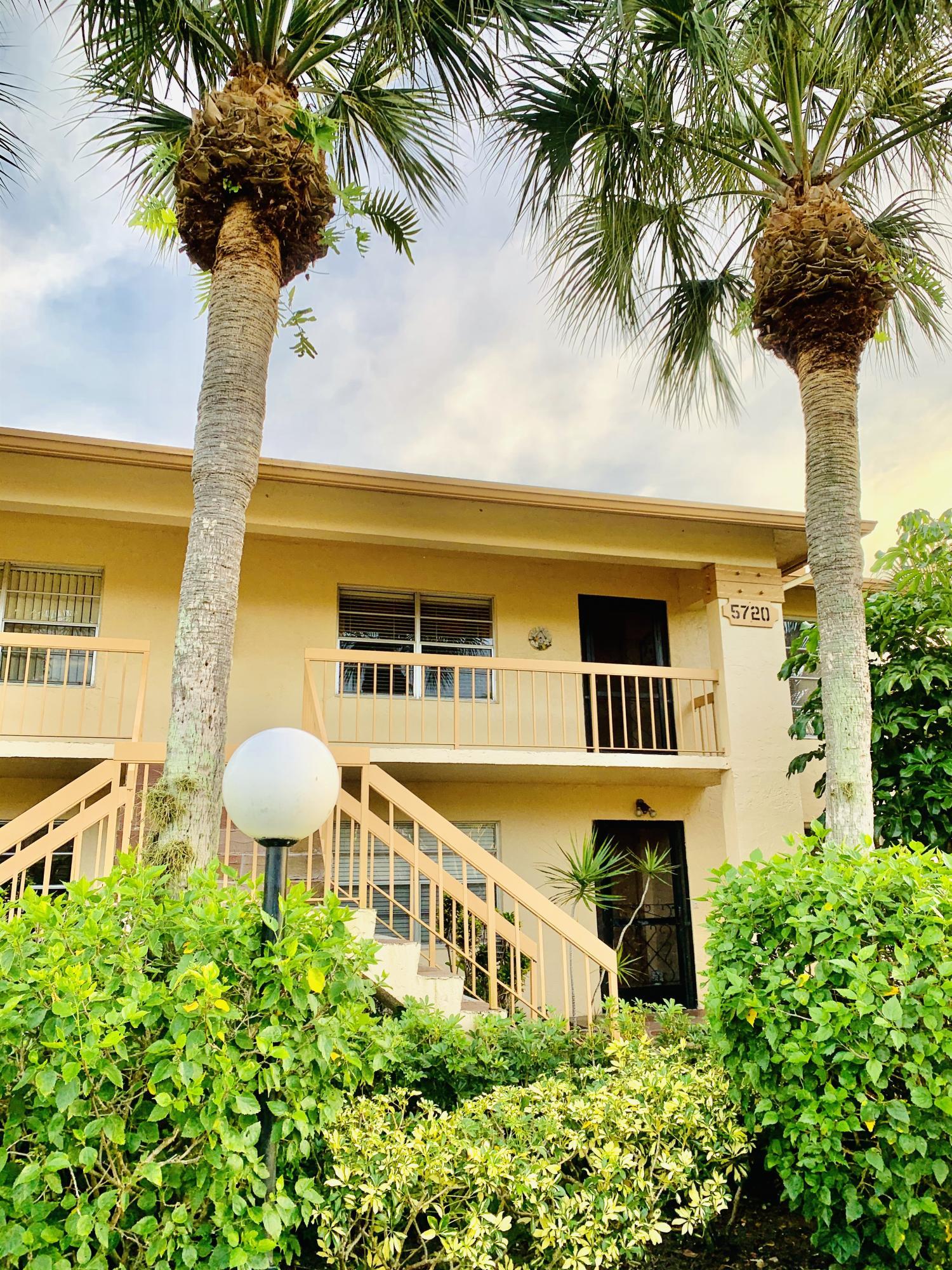5720 Princess Palm Court D Delray Beach, FL 33484 photo 24