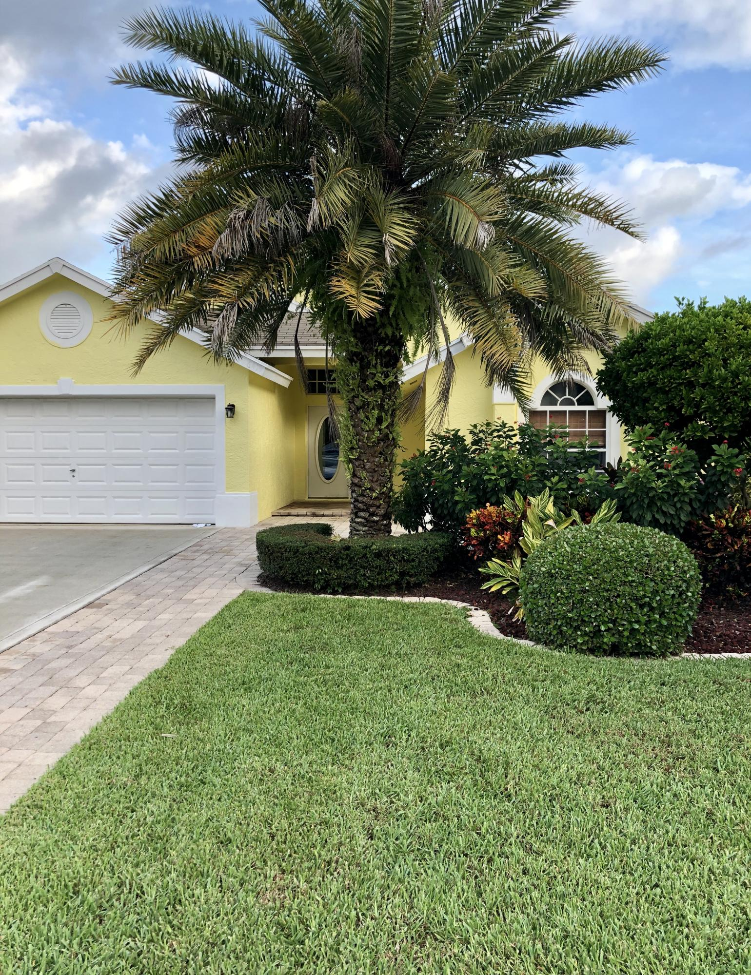 Photo of 6419 Garrett Street, Jupiter, FL 33458