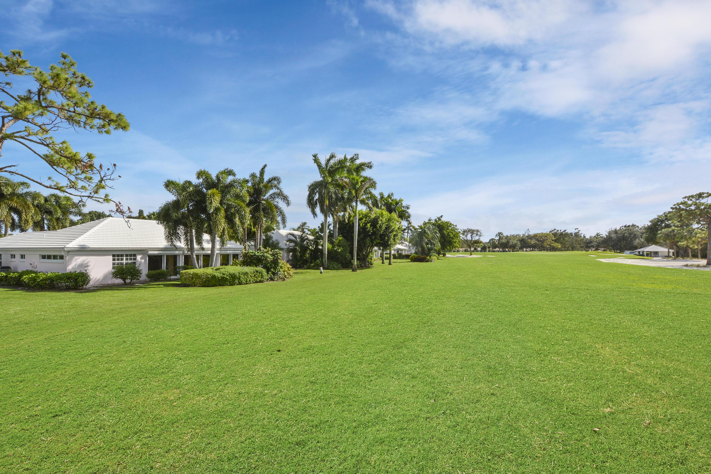 Home for sale in QUAIL RIDGE CONDO 7 Boynton Beach Florida