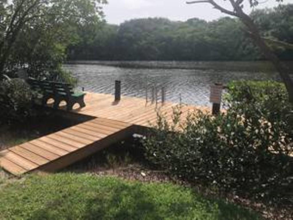 Photo of 6143 Riverwalk Lane #2, Jupiter, FL 33458