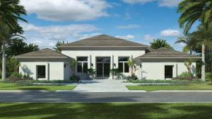 Property for sale at 156 Commodore Drive, Jupiter,  Florida 33477