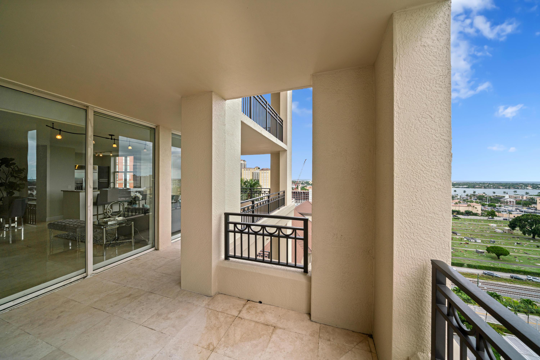 550 Okeechobee Boulevard 1423 West Palm Beach, FL 33401 photo 22