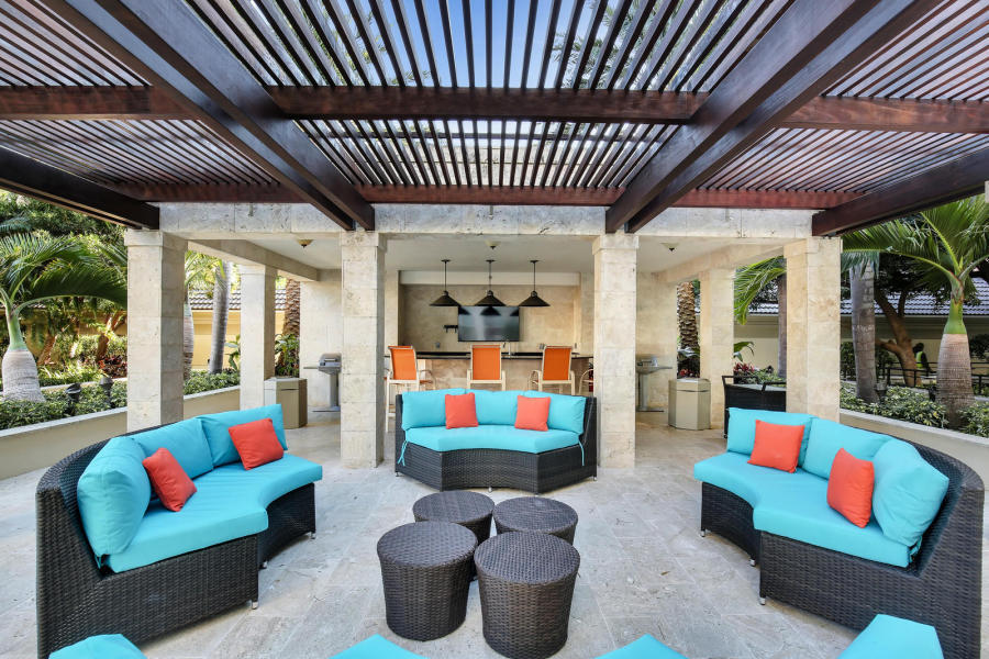 550 Okeechobee Boulevard 1423 West Palm Beach, FL 33401 photo 29