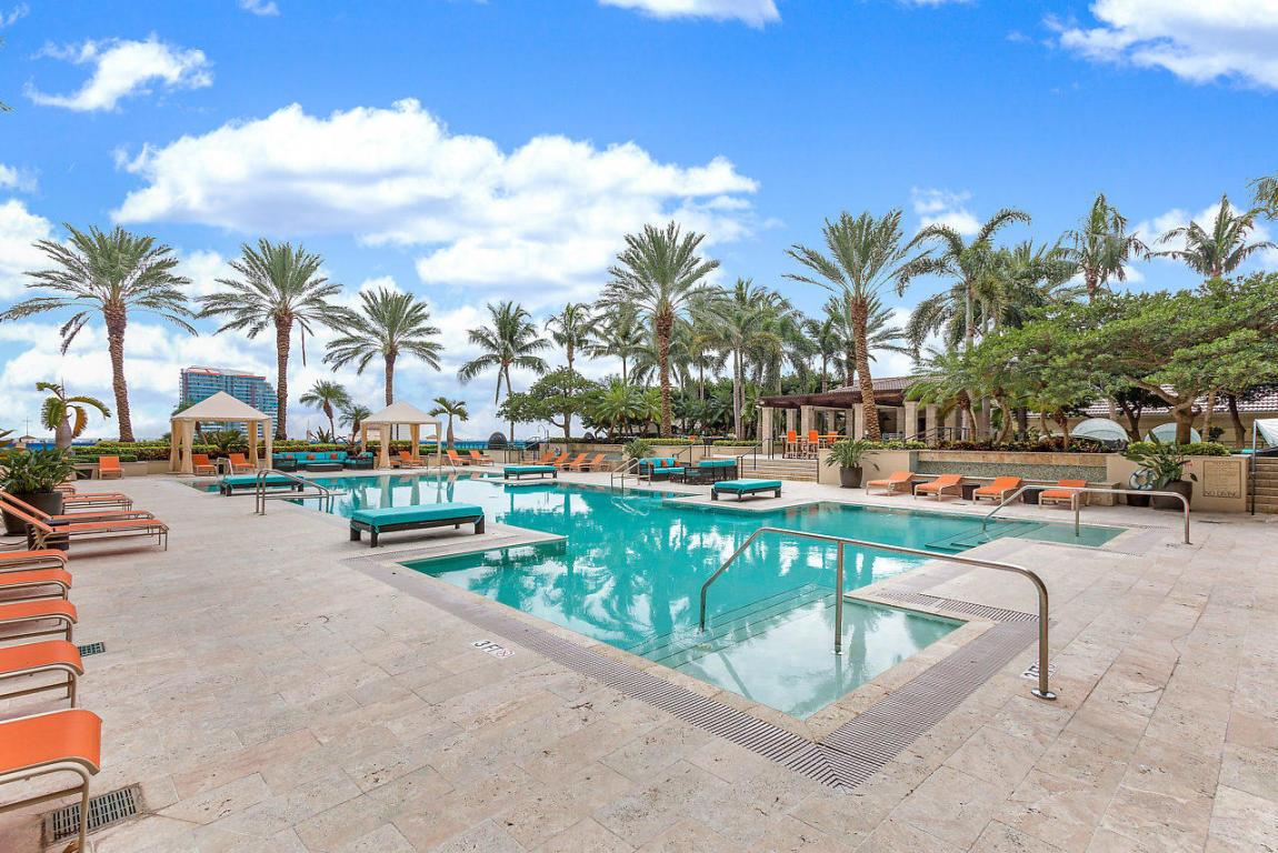 550 Okeechobee Boulevard 1423 West Palm Beach, FL 33401 photo 30