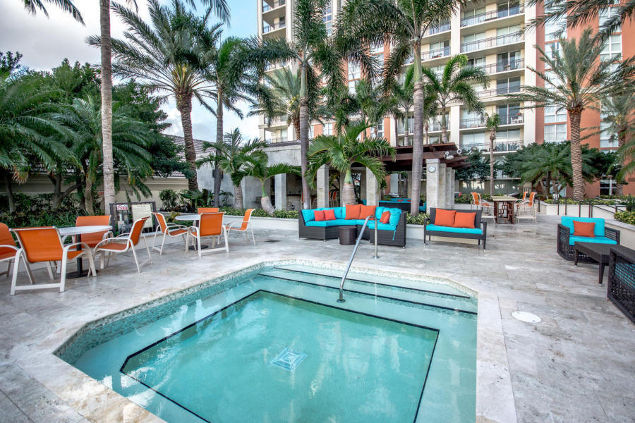 550 Okeechobee Boulevard 1423 West Palm Beach, FL 33401 photo 31