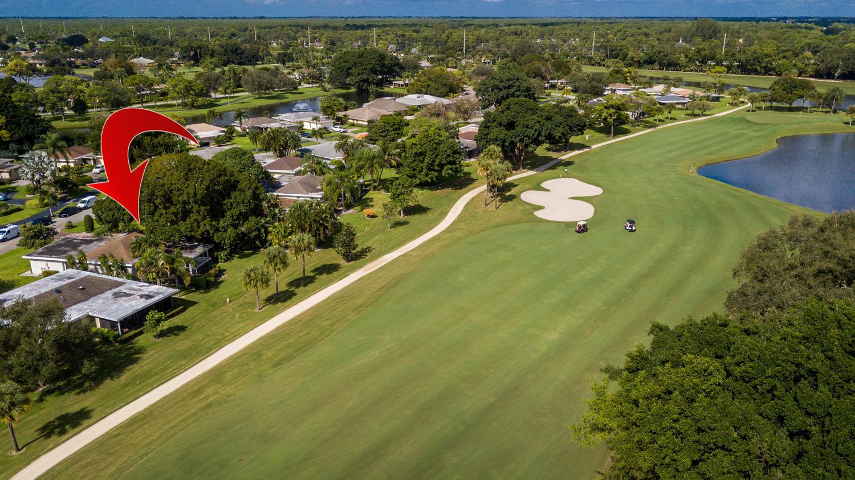 Photo of 13670 Whispering Lakes Lane, Palm Beach Gardens, FL 33418