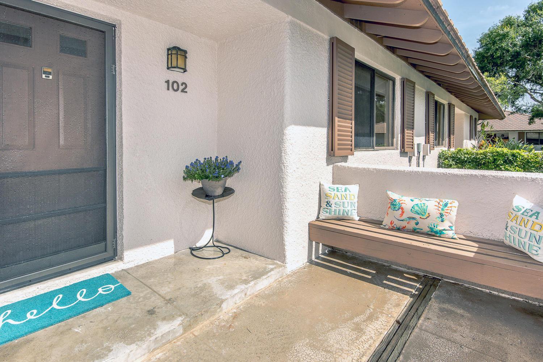 102 Club Drive, Palm Beach Gardens, Florida 33418, 2 Bedrooms Bedrooms, ,2 BathroomsBathrooms,A,Villa,Club,RX-10578081