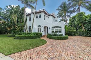 214  Monroe Drive  For Sale 10578381, FL
