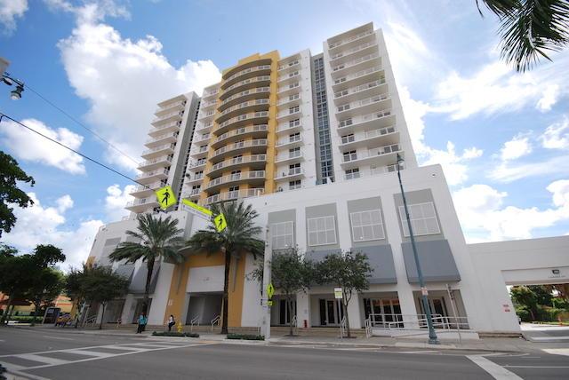 900 SW 8 Street 1403 Miami, FL 33130 Miami FL 33130