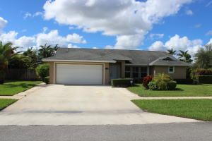 1441  Red Pine Trail  For Sale 10578163, FL