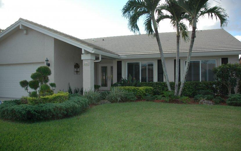 Home for sale in Camino Woods 02 Boca Raton Florida