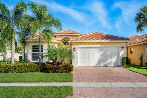 12460  Laguna Valley Terrace  For Sale 10578226, FL