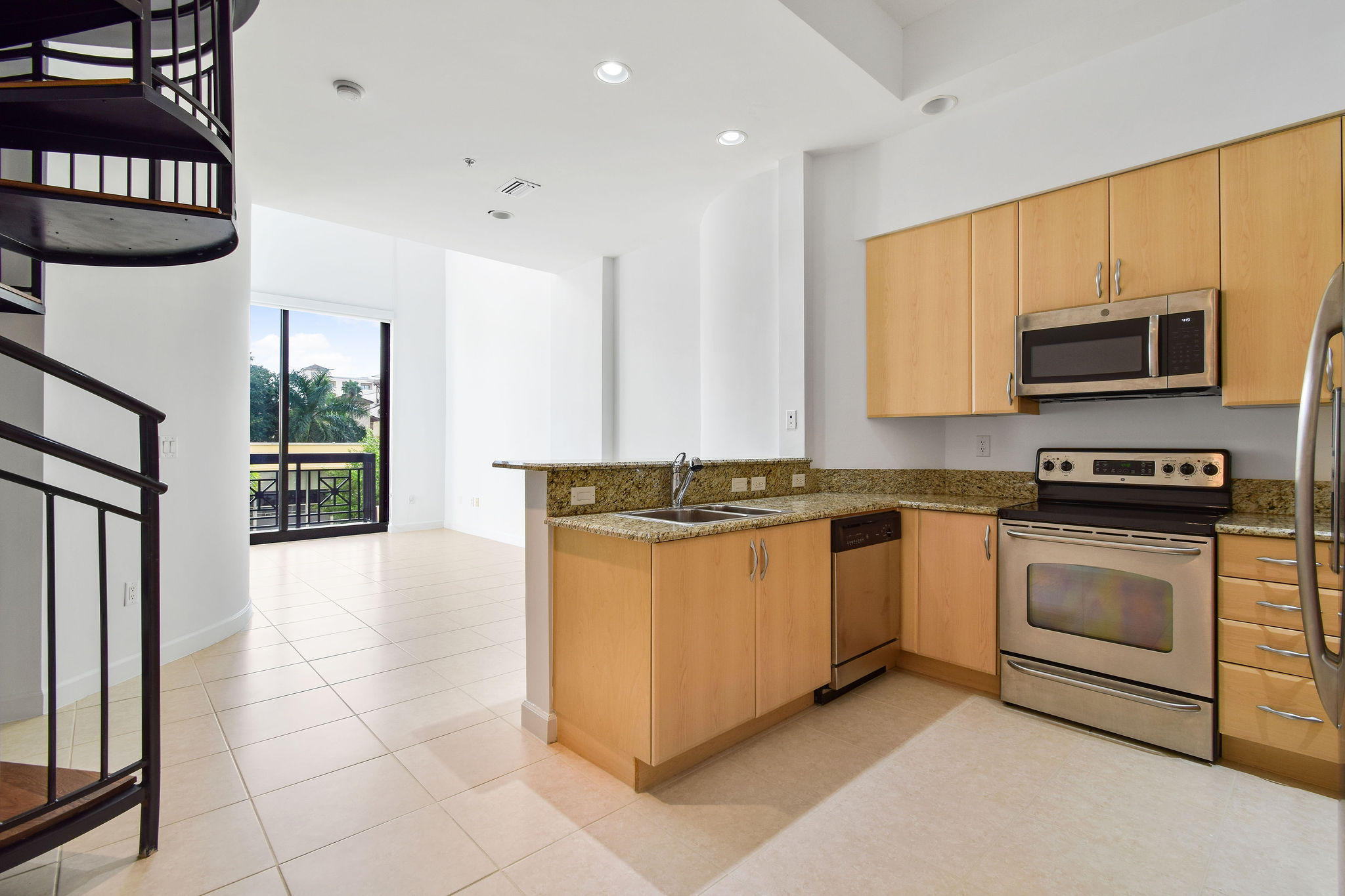 801 S Olive Avenue, 204 - West Palm Beach, Florida