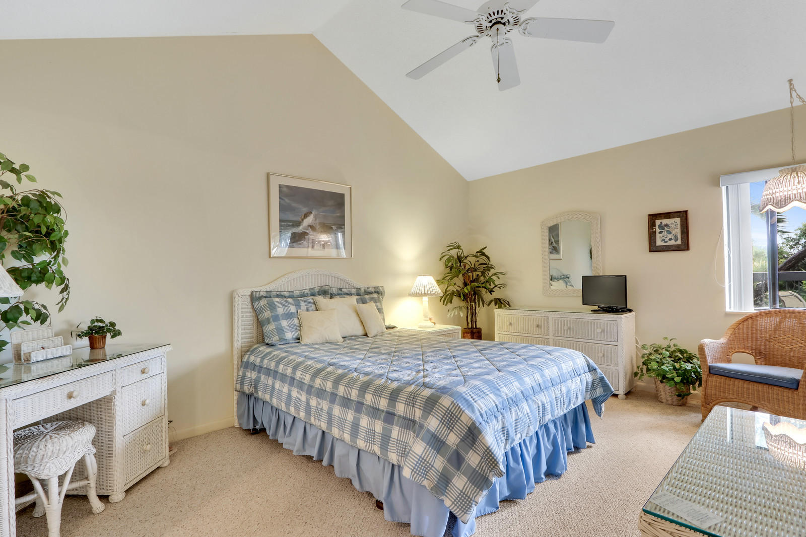 RIDGE AT THE BLUFFS HOMES FOR SALE