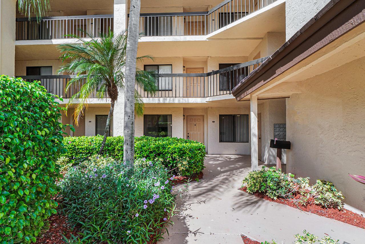 10156 Mangrove Drive 103 Boynton Beach, FL 33437 photo 24