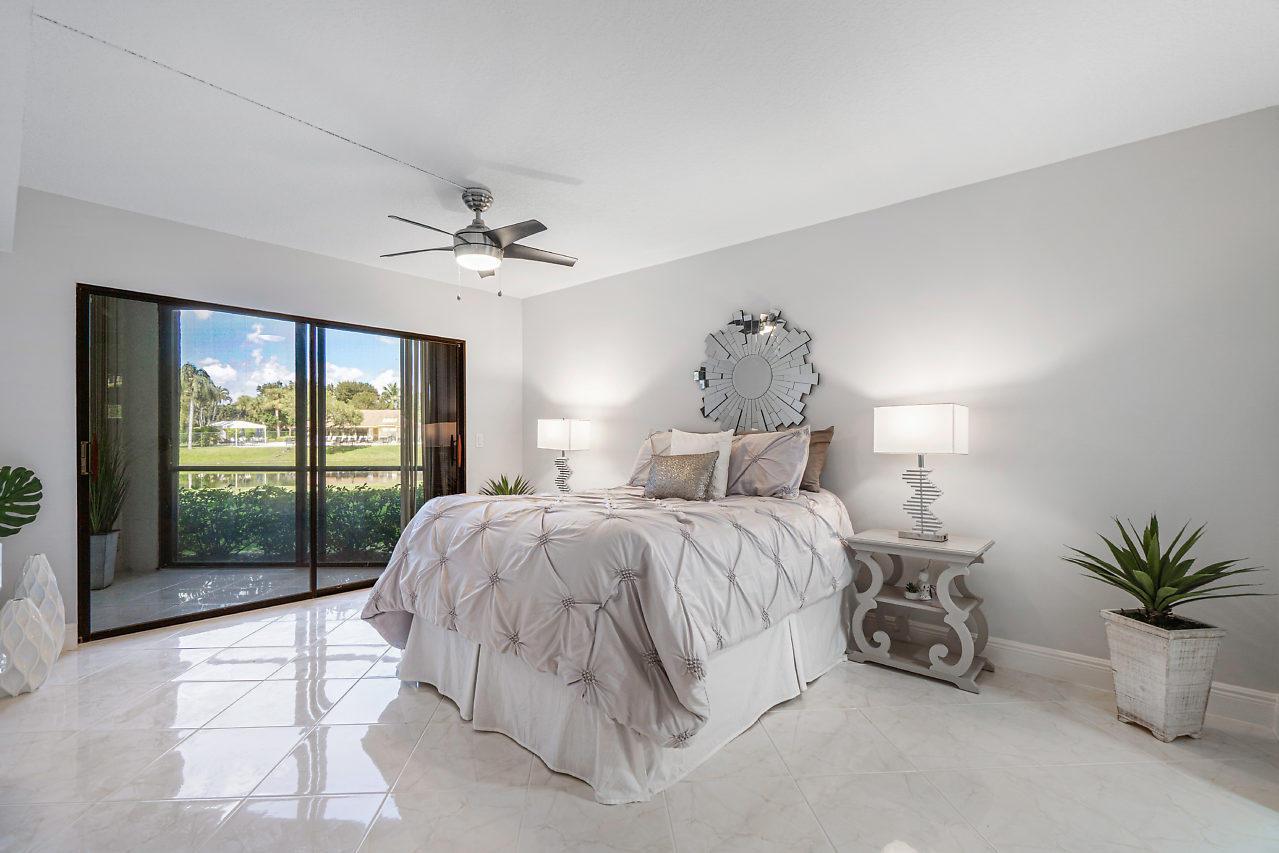 10156 Mangrove Drive 103 Boynton Beach, FL 33437 photo 11