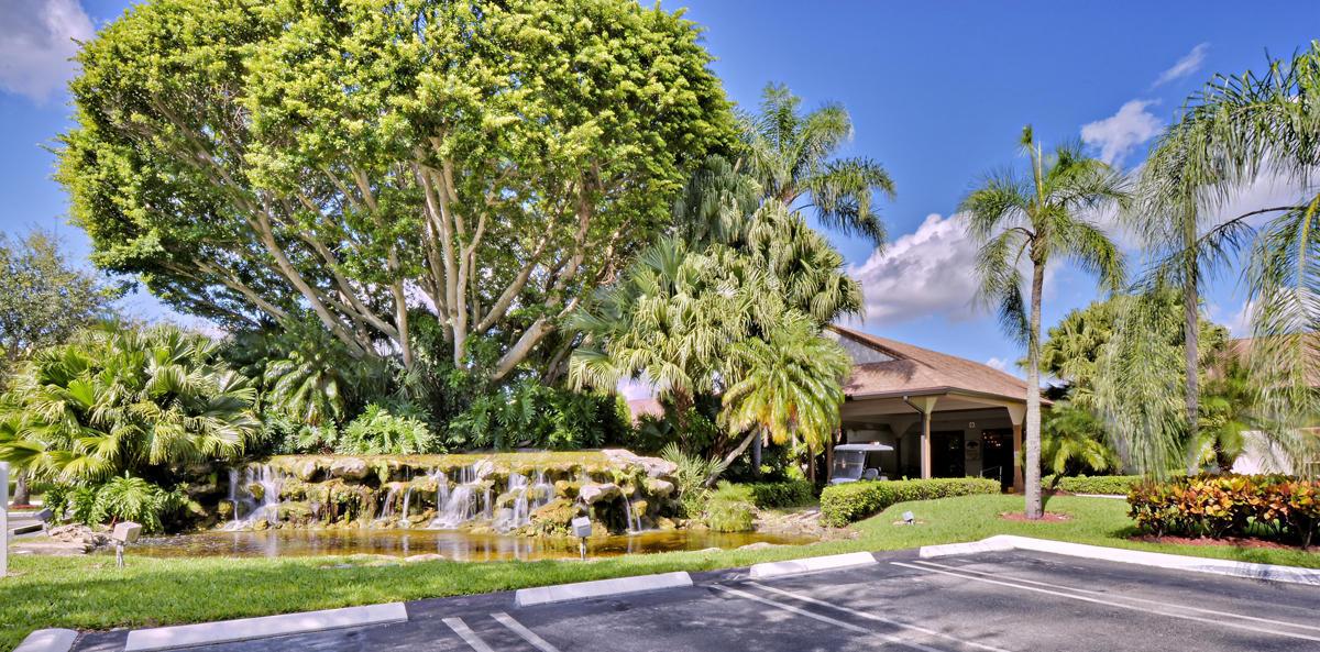 10156 Mangrove Drive 103 Boynton Beach, FL 33437 photo 32