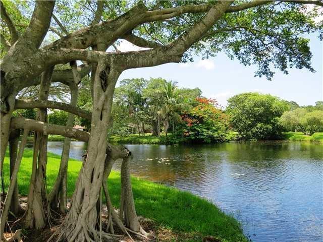10156 Mangrove Drive 103 Boynton Beach, FL 33437 photo 37