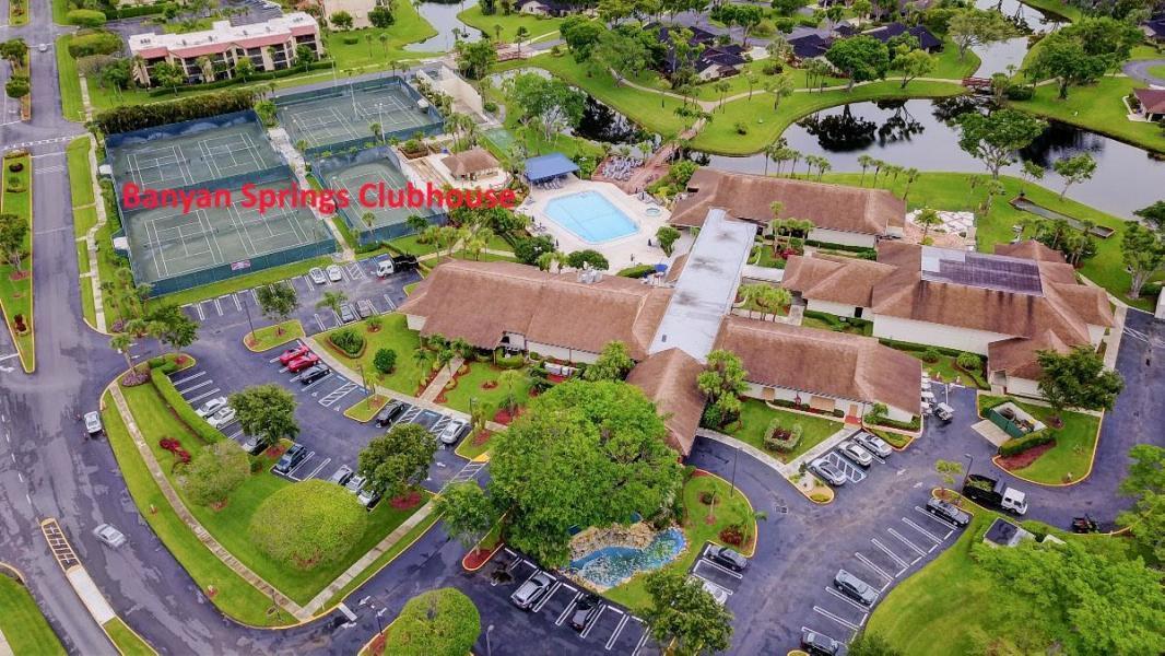 10156 Mangrove Drive 103 Boynton Beach, FL 33437 photo 42