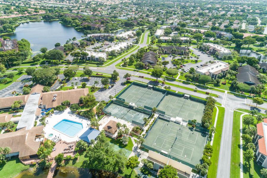 10156 Mangrove Drive 103 Boynton Beach, FL 33437 photo 53