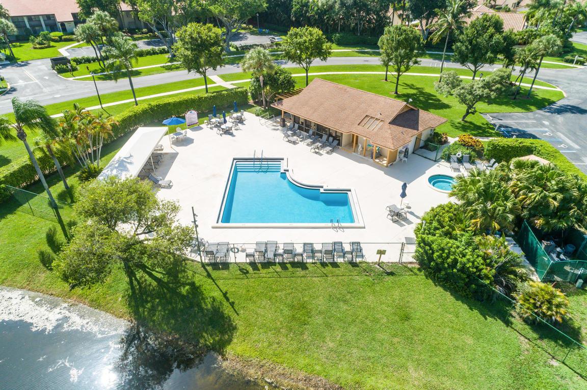 10156 Mangrove Drive 103 Boynton Beach, FL 33437 photo 54