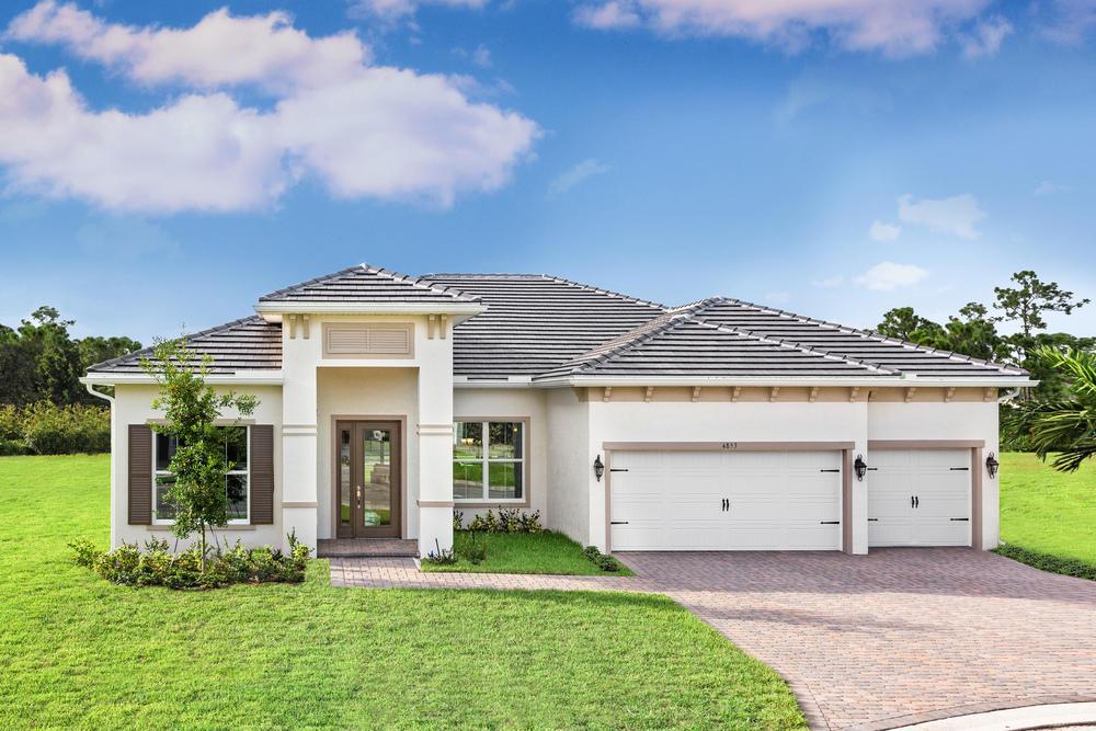 Photo of 5003 SW Winchester Drive, Stuart, FL 34997