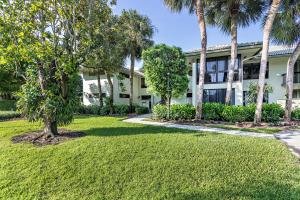 3933  Quail Ridge Drive Mallard For Sale 10578452, FL