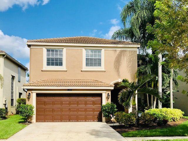 1432 Briar Oak Drive Royal Palm Beach, FL 33411