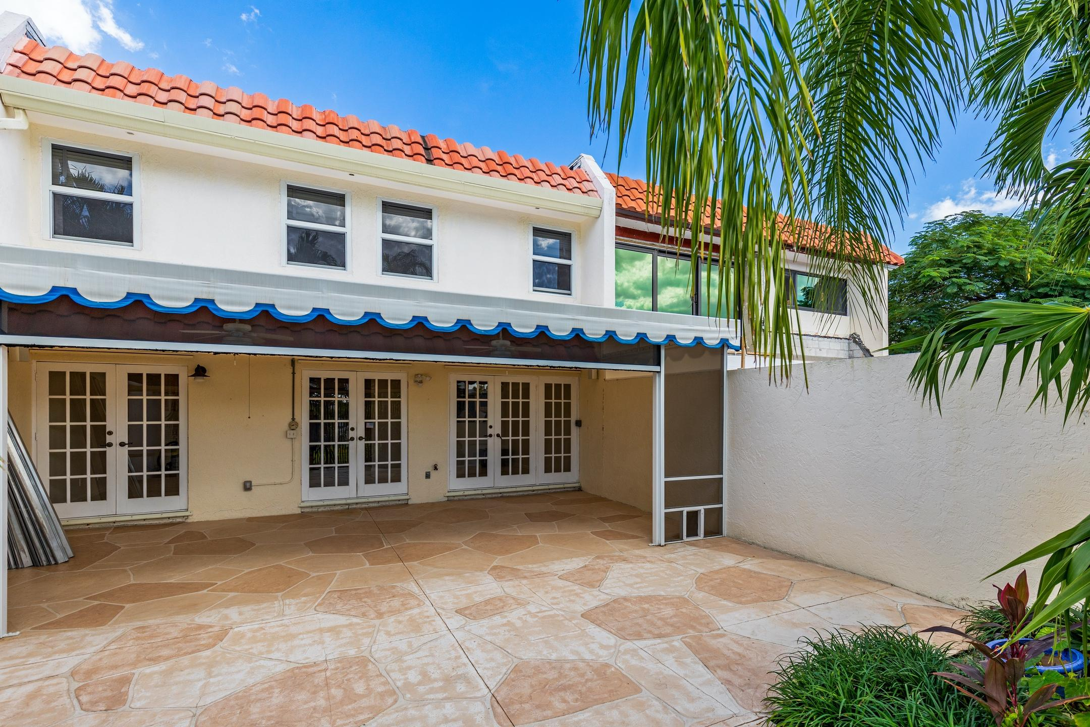 126 Harbor Circle Delray Beach, FL 33483 photo 21