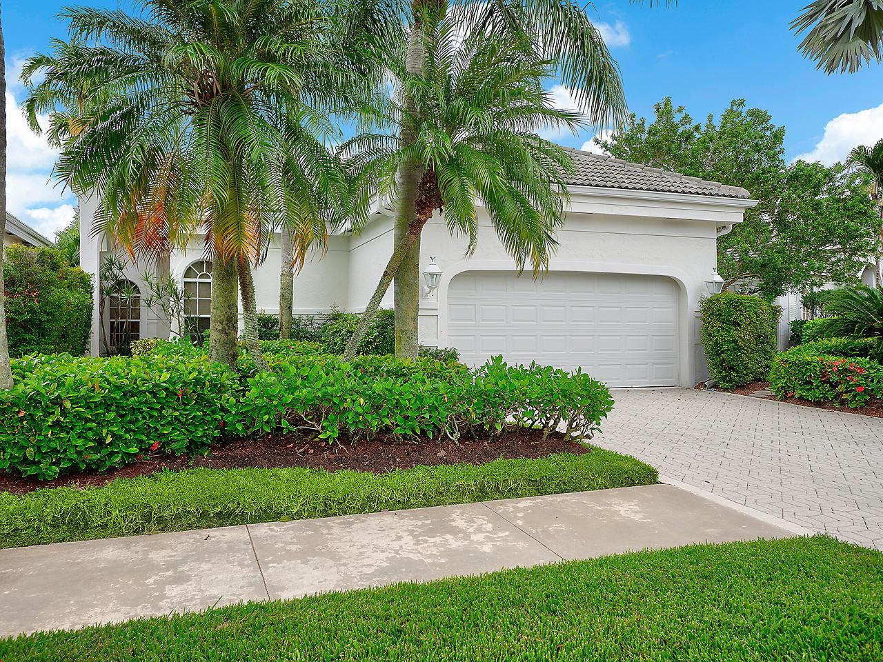 114 Emerald Key Lane, Palm Beach Gardens, Florida 33418, 3 Bedrooms Bedrooms, ,3 BathroomsBathrooms,A,Single family,Emerald Key,RX-10577147