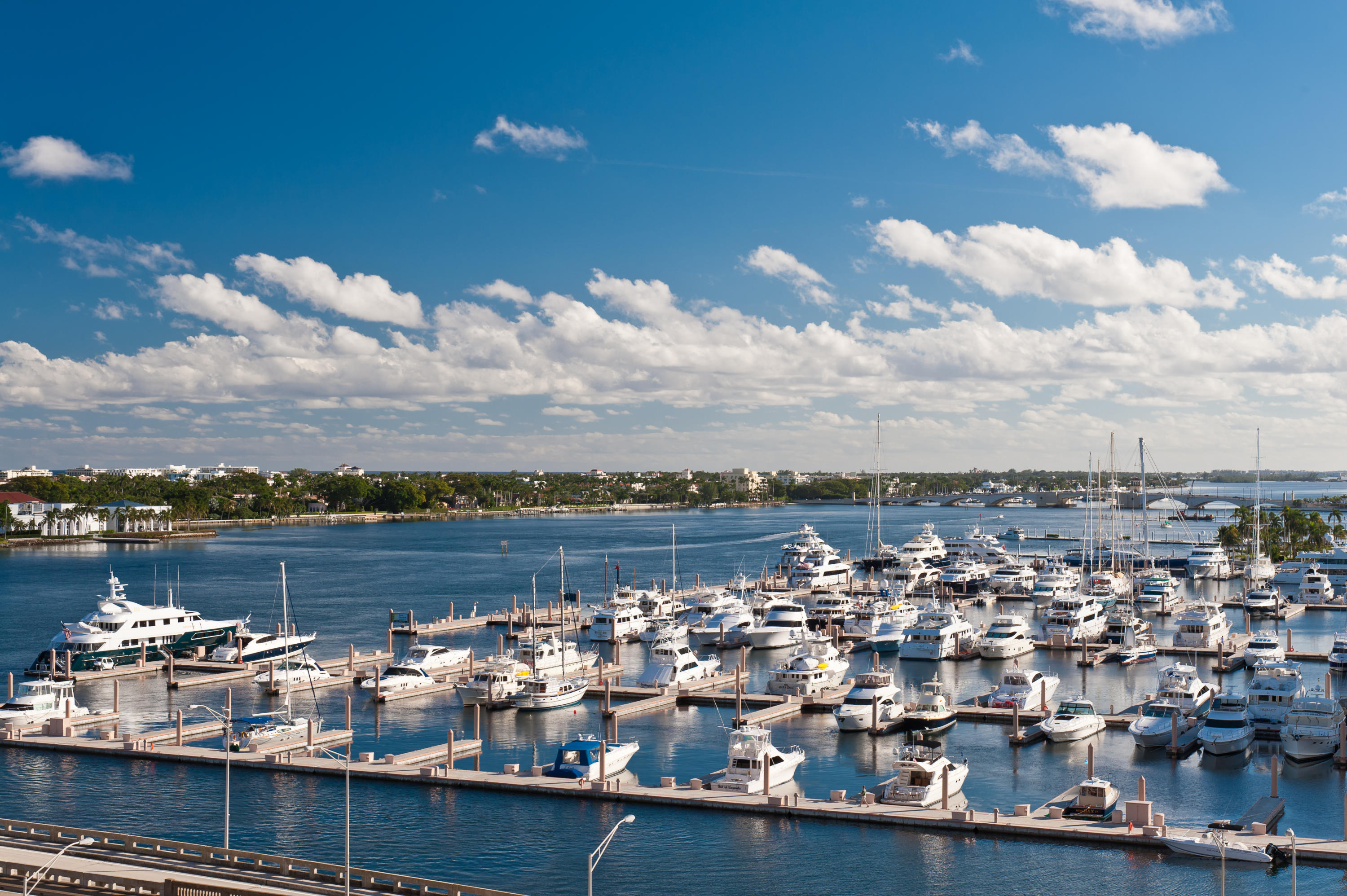 622 N Flagler Drive 701, West Palm Beach FL 33401 is listed for sale as MLS Listing RX-10574429 photo #19