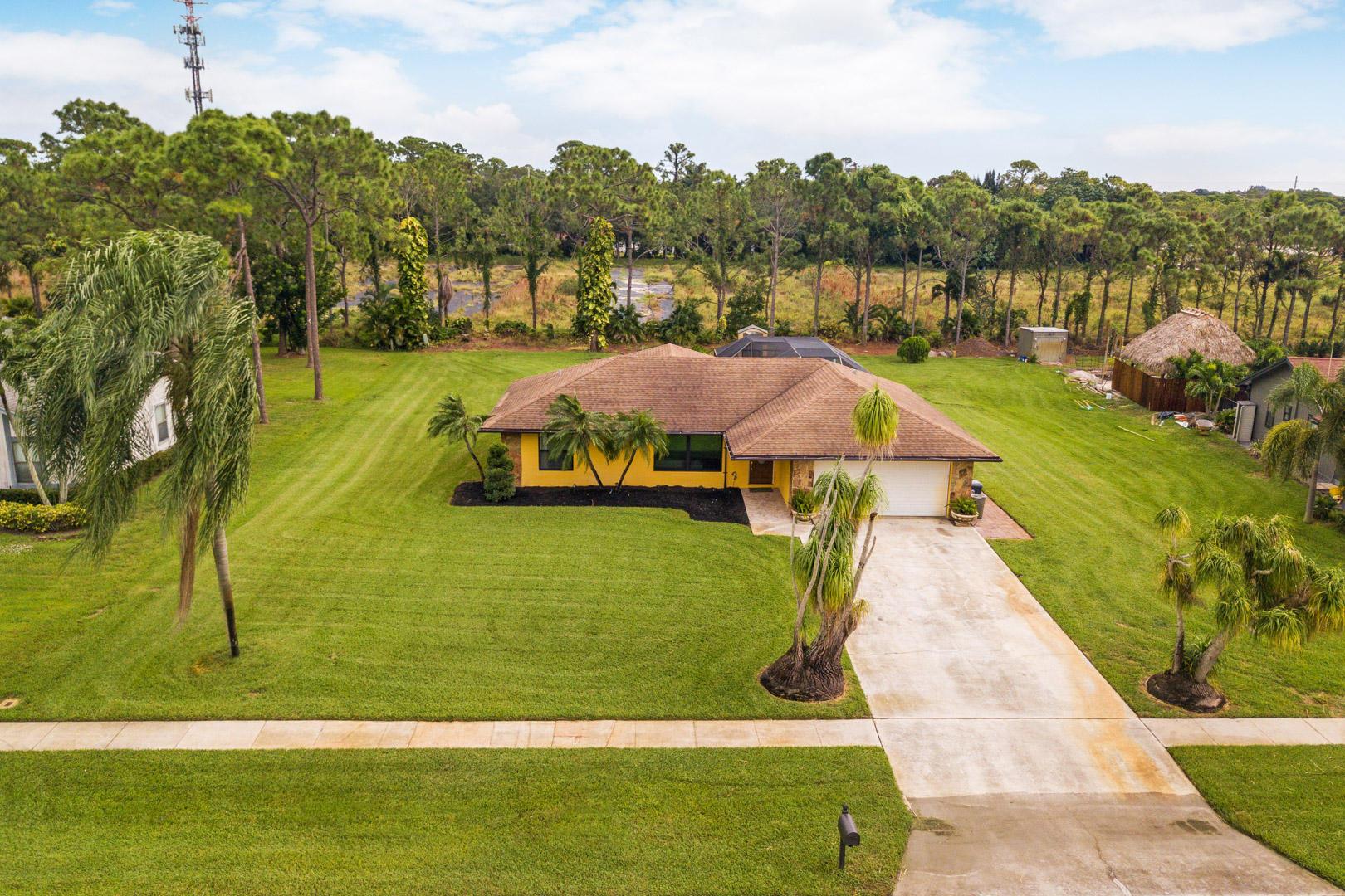 5412 Winchester Woods Drive Lake Worth, FL 33463 photo 29