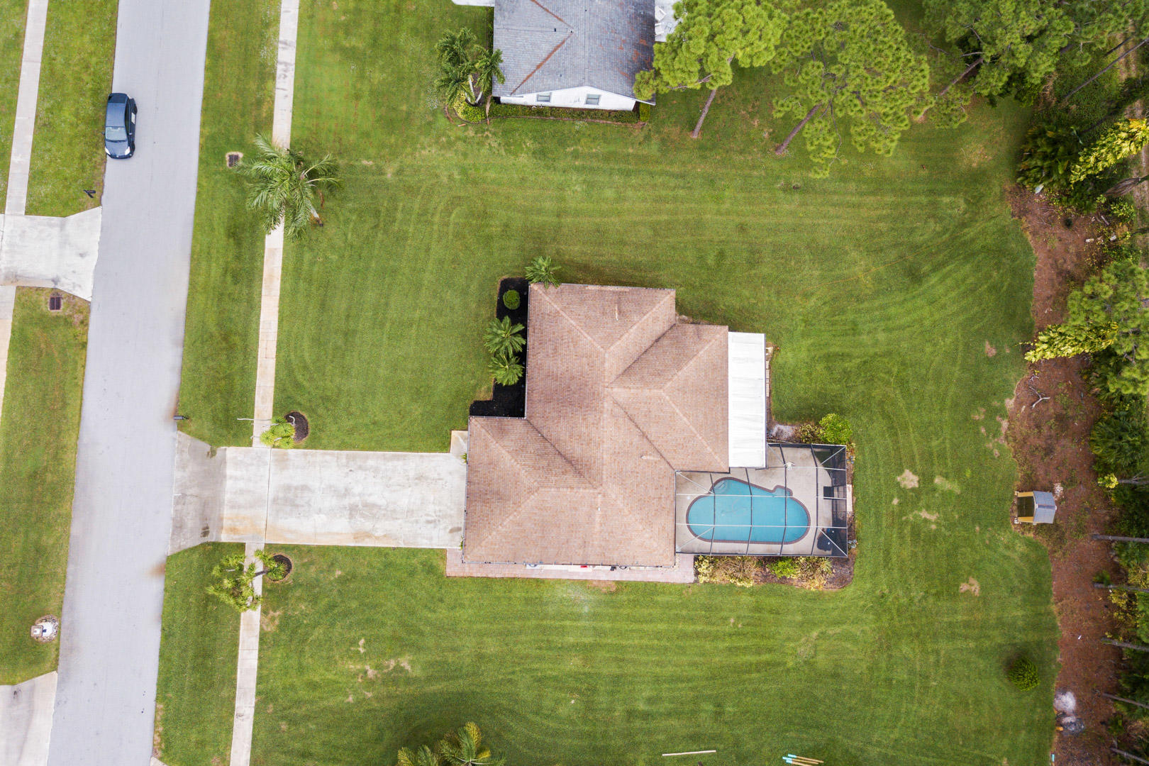 5412 Winchester Woods Drive Lake Worth, FL 33463 photo 31