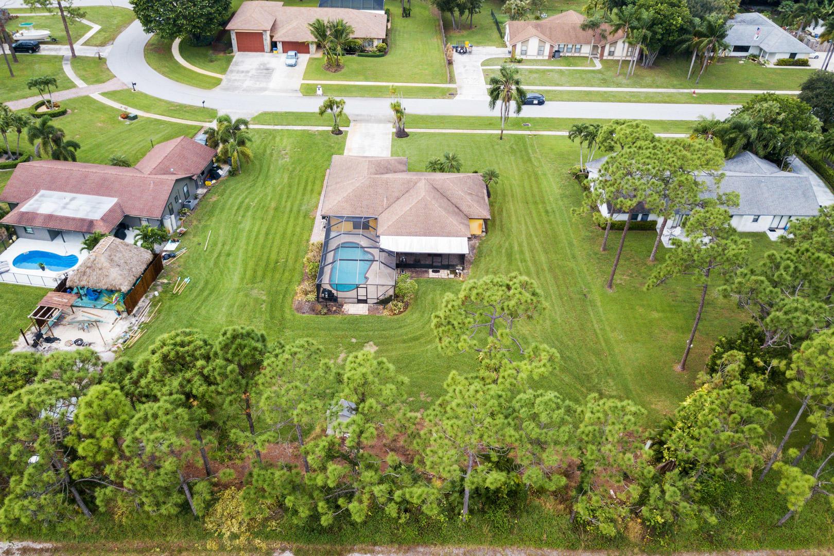 5412 Winchester Woods Drive Lake Worth, FL 33463 photo 3