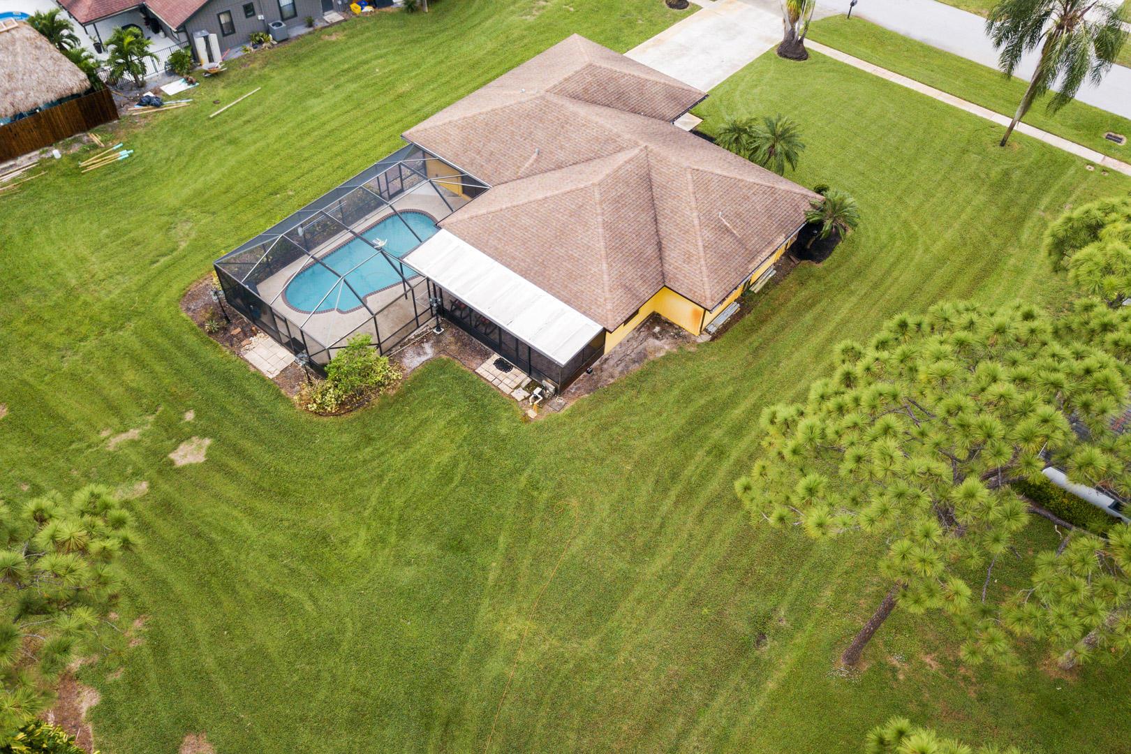 5412 Winchester Woods Drive Lake Worth, FL 33463 photo 33