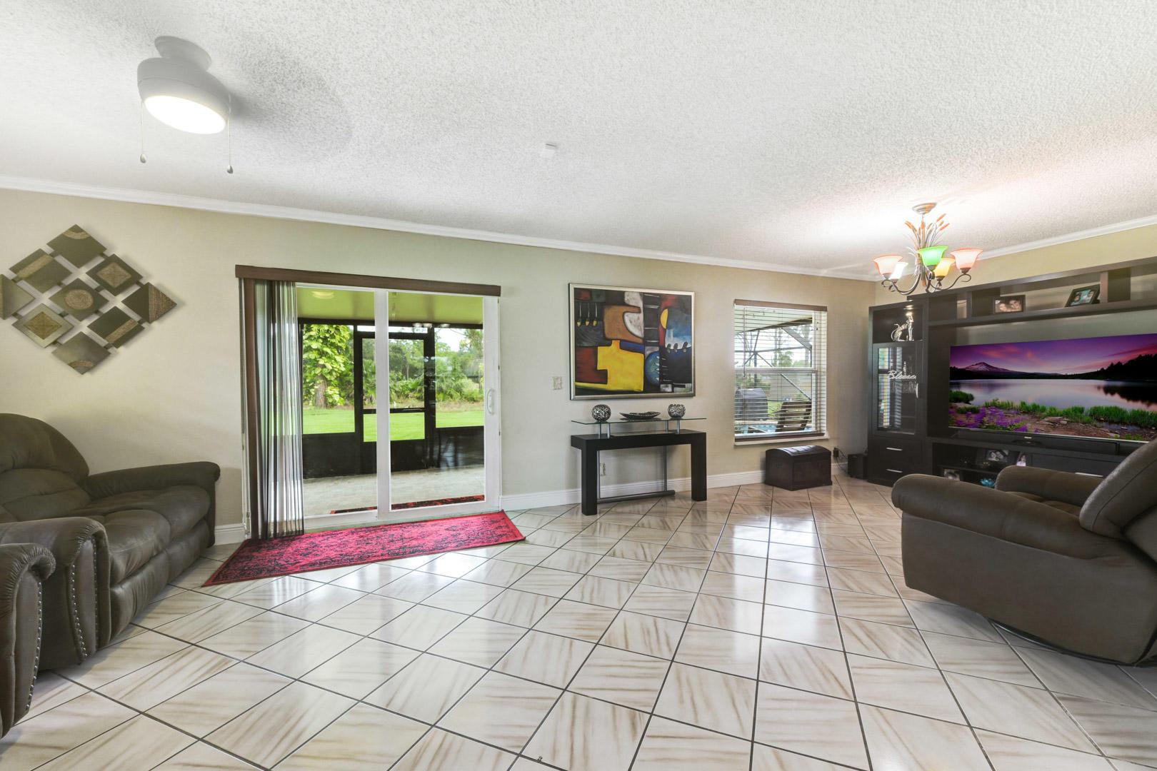 5412 Winchester Woods Drive Lake Worth, FL 33463 photo 6