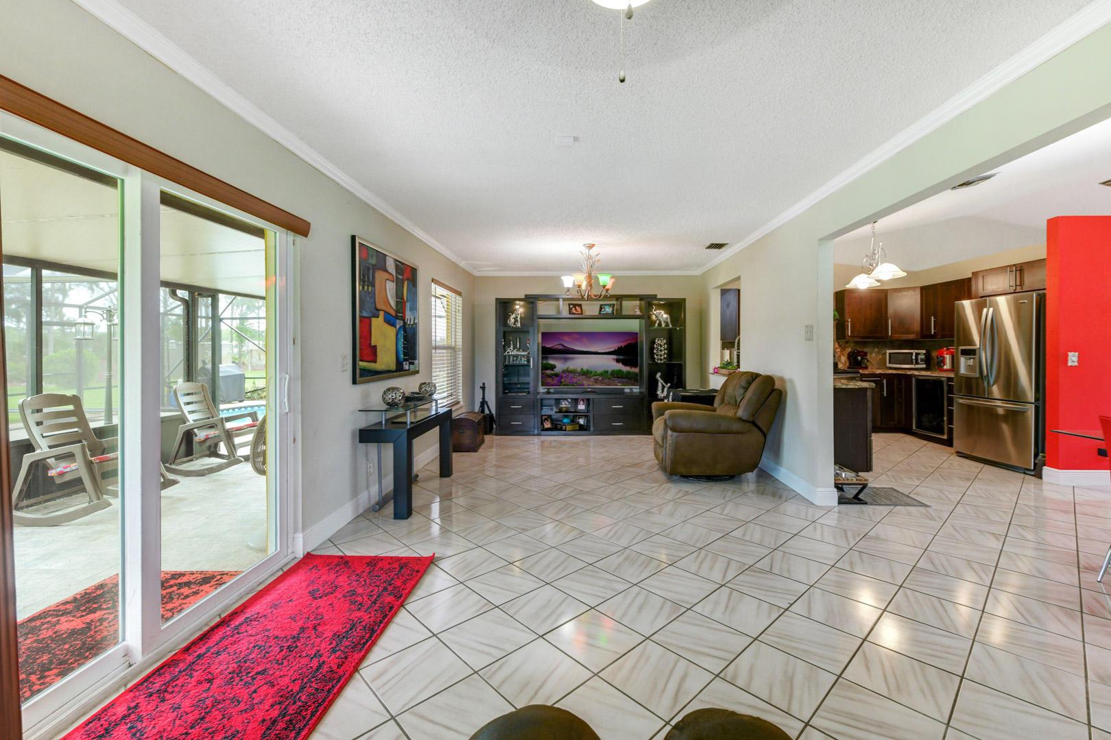 5412 Winchester Woods Drive Lake Worth, FL 33463 photo 25