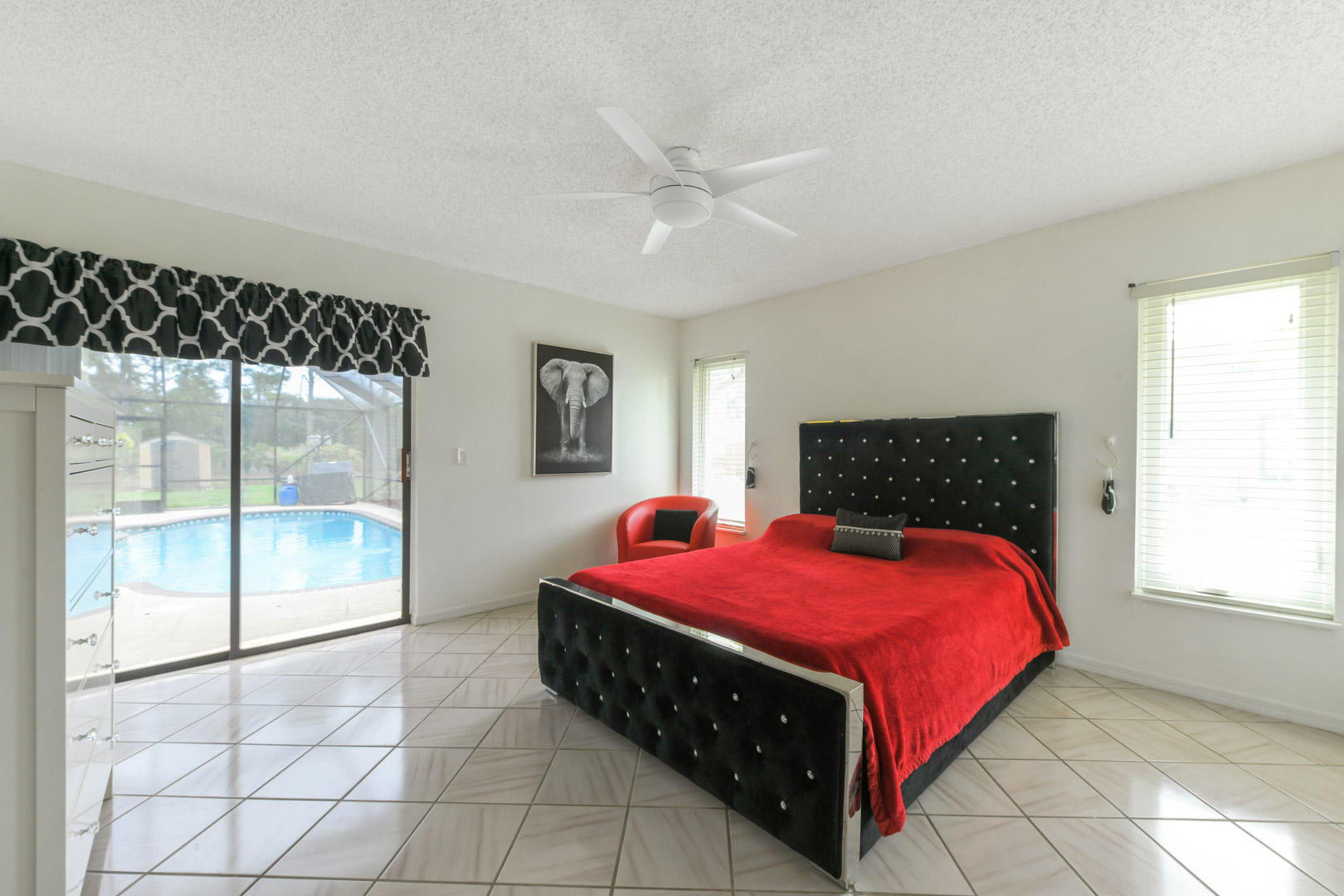 5412 Winchester Woods Drive Lake Worth, FL 33463 photo 19