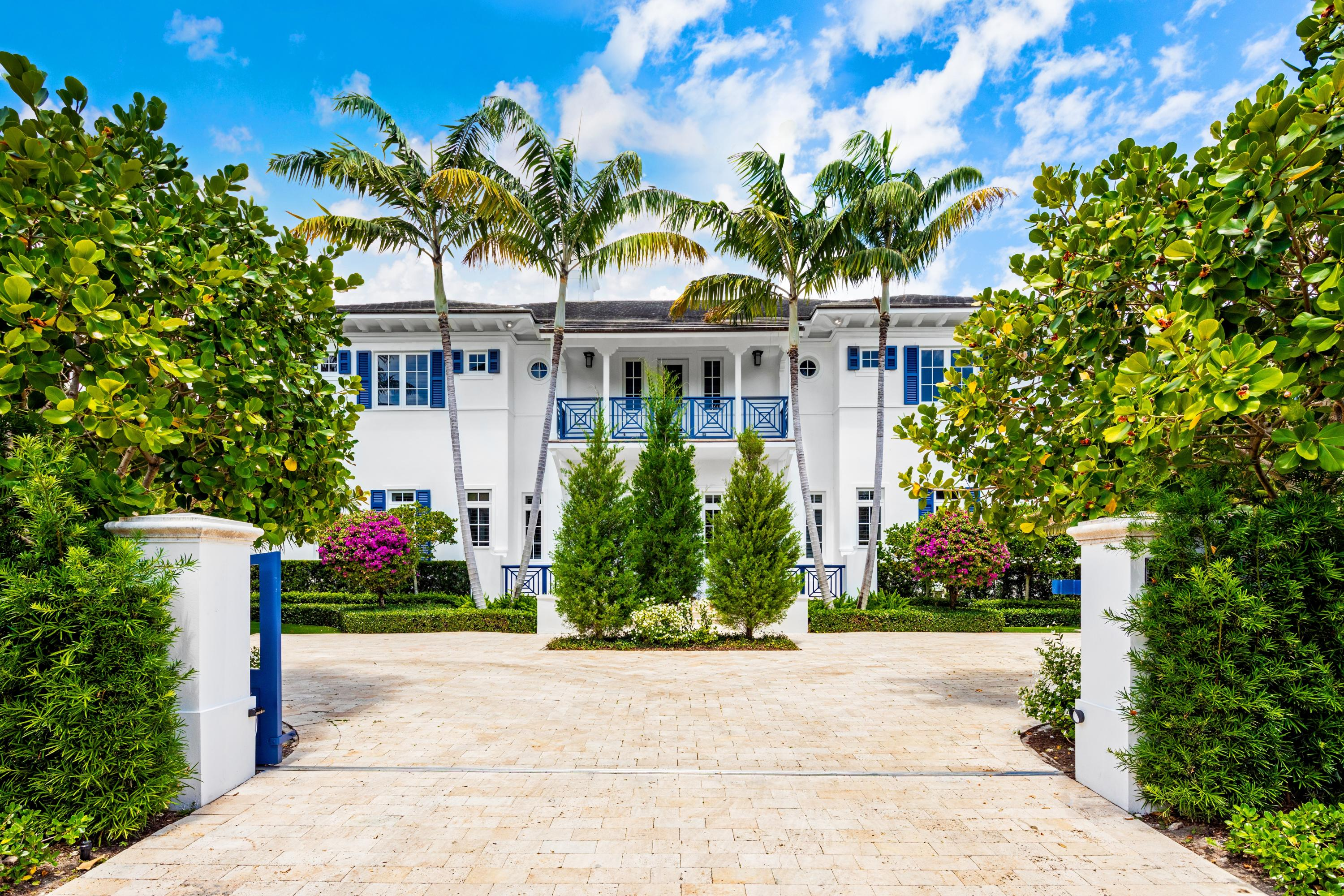 1041  Seaspray Avenue , Delray Beach FL 33483 is listed for sale as MLS Listing RX-10580751 photo #3