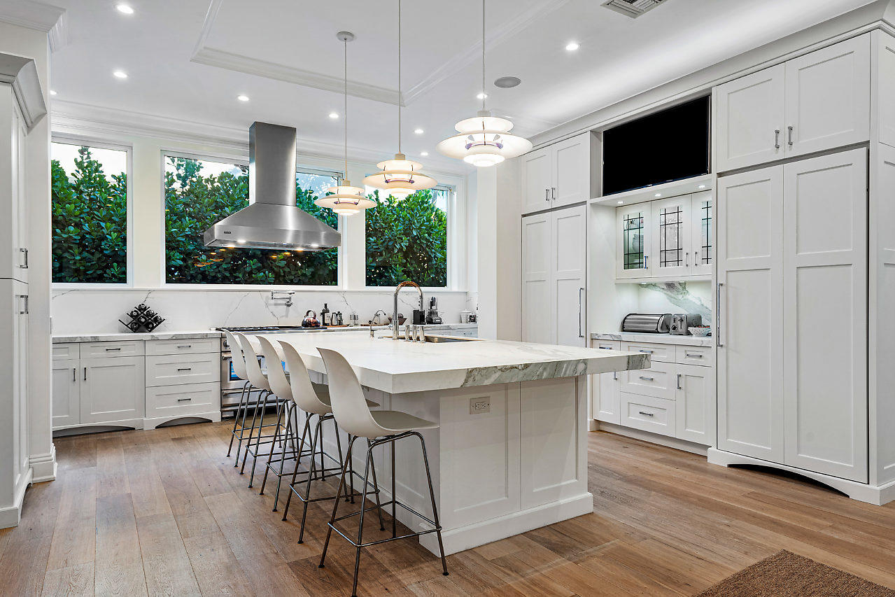 1041  Seaspray Avenue , Delray Beach FL 33483 is listed for sale as MLS Listing RX-10580751 photo #9