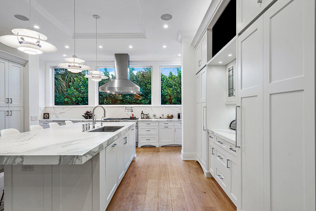 1041  Seaspray Avenue , Delray Beach FL 33483 is listed for sale as MLS Listing RX-10580751 photo #10